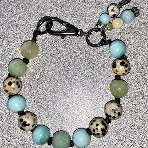 Vintage de Ville bracelet